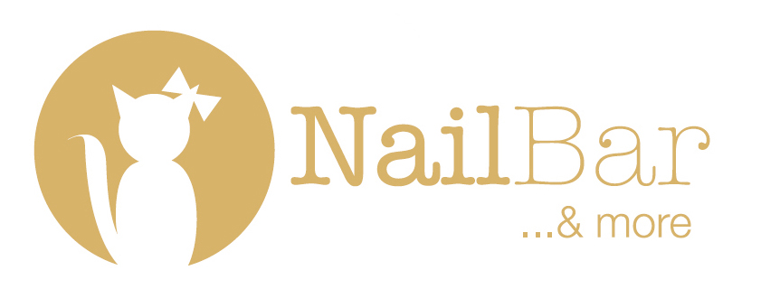 Nailbar-Berlin.de